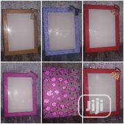 Colourful Jewellery Gift Boxes | Arts & Crafts for sale in Lagos State, Ikotun/Igando