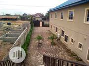 200 Sitting Capacity With 2 Toilets Hall For Lease | Commercial Property For Rent for sale in Lagos State, Ikorodu