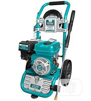 Original & High Quality Total High Pressure Washer - 5 HP. | Garden for sale in Cross River State, Calabar