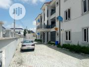Clean 6 Units Of 3 Bedroom Flat In Ikota Lekki Phase 2 For Sale. | Houses & Apartments For Sale for sale in Lagos State, Lekki Phase 1