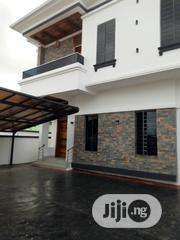 A Beautiful 5 Bedroom Duplex At Ikota Villa For Sale | Houses & Apartments For Sale for sale in Lagos State, Lekki Phase 1