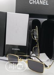 Chanel Sunglass for Men's | Clothing Accessories for sale in Lagos State, Lagos Island