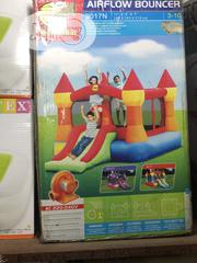 Brand New Bouncing Castle | Toys for sale in Lagos State, Ikeja