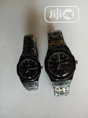 Audemars Piaget   Watches for sale in Lagos State, Lagos Island