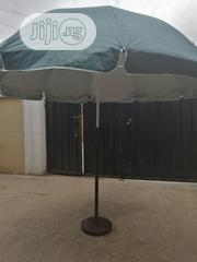 Affordable Parasol Umbrella Stand For Sale | Manufacturing Services for sale in Abia State, Aba North