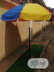 Quality Parasol Umbrella For Sale | Manufacturing Services for sale in Ekiti State, Ido-Osi