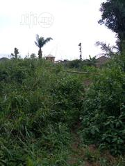 Land for Sale at Okpaka Warri | Land & Plots For Sale for sale in Delta State, Udu