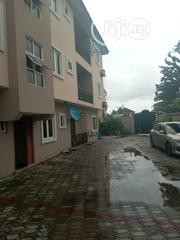 Clean & Nice 3 Bedroom Flat For Rent At Lekki. | Houses & Apartments For Rent for sale in Lagos State, Lekki Phase 1