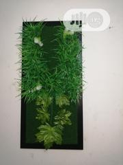 Wall Framed Flower Designs For Sale To Buyers   Home Accessories for sale in Kwara State, Ilorin South