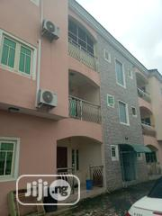 Neatly Built 3 Bedroom Flat At Ikota Lekki Phase 1 For Rent. | Houses & Apartments For Rent for sale in Lagos State, Lekki Phase 1