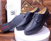 Quality Italian Mike Randy Loafers Shoe   Shoes for sale in Lagos State, Surulere