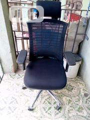 Quality Strong Sweive Office Chair | Furniture for sale in Cross River State, Obudu
