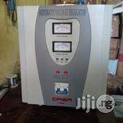Qasa Qlink 10000KVA Stabilizer AVR   Electrical Equipment for sale in Lagos State, Ojo