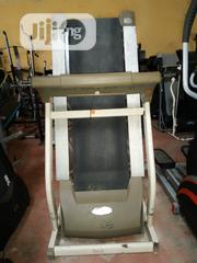 Foreign Used Treadmill | Sports Equipment for sale in Lagos State, Ikoyi