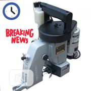 Bag Closing(Closer) Sewing Machine | Home Appliances for sale in Lagos State, Lagos Island