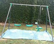 Children Swing | Toys for sale in Abuja (FCT) State, Central Business Dis