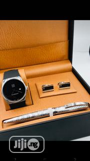 Givenchy Watch Gift Set | Watches for sale in Lagos State, Lagos Island