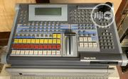 Video Mixer (Magicdave Snells & Wilcox) | Audio & Music Equipment for sale in Cross River State, Calabar