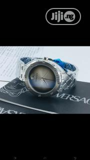 Versace Medusa Chain Watches | Watches for sale in Lagos State, Lagos Island