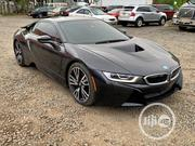 New BMW 8 Series 2018 Black | Cars for sale in Lagos State, Lekki Phase 1