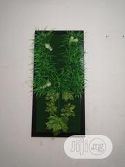 Decorate Wall Plant Frame | Arts & Crafts for sale in Gombe State, Kaltungo