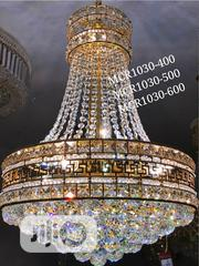 High Quality Chandelier Light at Affordable Price | Home Accessories for sale in Lagos State, Ojo