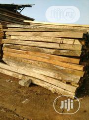 Roofing Woods | Building & Trades Services for sale in Abuja (FCT) State, Dei-Dei