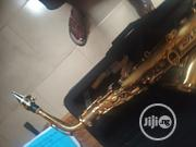 Saxohone Premier   Musical Instruments & Gear for sale in Ondo State, Akure