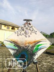 Resin Art ➡ Shell   Arts & Crafts for sale in Abia State, Aba North