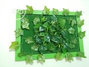 Wall Green Frame For Sale | Arts & Crafts for sale in Borno State, Abadam