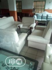 Sofa Chair | Furniture for sale in Lagos State, Ojo
