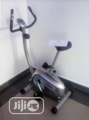 Brand New Magnetic Bike | Sports Equipment for sale in Lagos State, Victoria Island