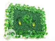 Artificial Flower Wall Frame For Sale At Best Prices | Arts & Crafts for sale in Cross River State, Calabar