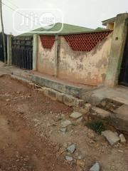 4 Bedroom Flat and 3bedroom Bungalow for Sale at Akure   Houses & Apartments For Sale for sale in Ondo State, Akure