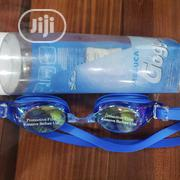 Swimming Goggles | Sports Equipment for sale in Abuja (FCT) State, Wuse 2