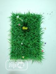 Grass Flower Frame For Sale | Manufacturing Services for sale in Adamawa State, Fufore