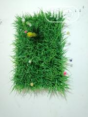 Get Affordable Wall Grass Frame For Sale | Manufacturing Services for sale in Benue State, Ohimini