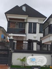 New 5 Bedroom Detached Duplex For Sale At Osapa London Lekki Phase 2.   Houses & Apartments For Sale for sale in Lagos State, Lekki Phase 2
