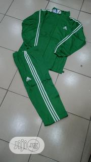 Original Sports Tracksuit | Sports Equipment for sale in Anambra State, Onitsha