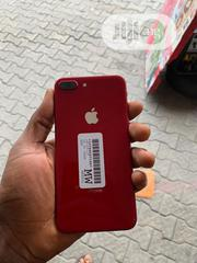 New Apple iPhone 8 Plus 64 GB | Mobile Phones for sale in Lagos State, Surulere