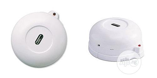 Fire Alarm System - AH-0014 Flame Detector