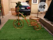 High Quality Metal Tricycle For Sale | Garden for sale in Benue State, Apa