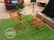 Quality Metal Decor For Indoor And Outdoor | Garden for sale in Ekiti State, Moba