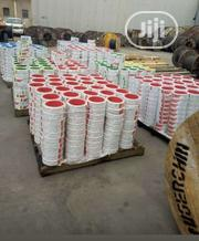 16mmx1core Single Cable Nigerchin   Electrical Equipment for sale in Lagos State, Lagos Island