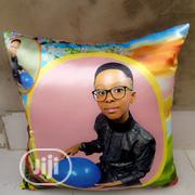 Customized Throw Pillows   Home Accessories for sale in Lagos State