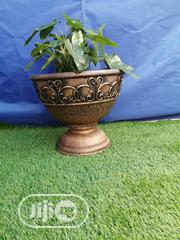 Distributors Of Quality Flower Pot | Garden for sale in Ekiti State, Ikole