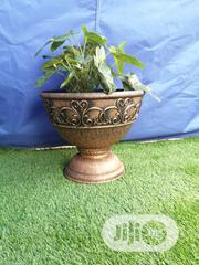 Fancy And Decorated Flower Pot For Sale | Garden for sale in Bayelsa State, Ekeremor