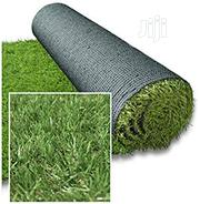 High Quality 20mm Artificial Green Garden Grass.   Garden for sale in Rivers State, Port-Harcourt