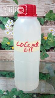 Raw Coconut Oil In Lekki | Meals & Drinks for sale in Lagos State, Lekki Phase 1