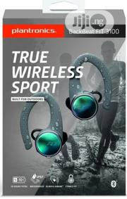 Plantronics True Wireless Sport | Headphones for sale in Lagos State, Ikeja